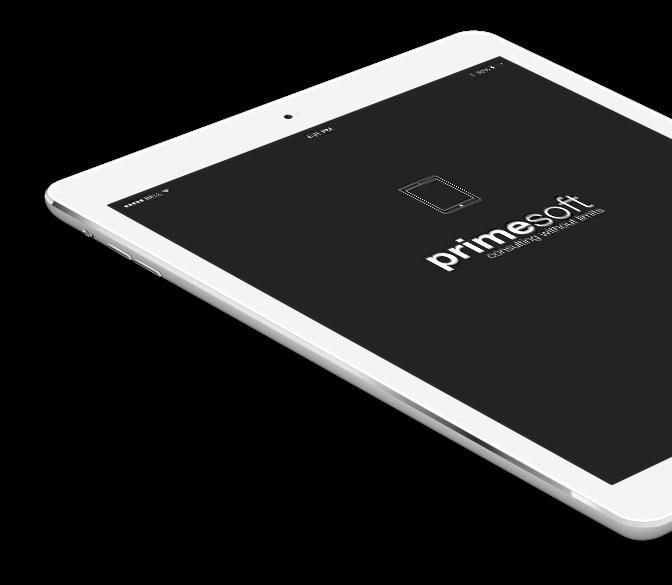 tablet_Primesoft
