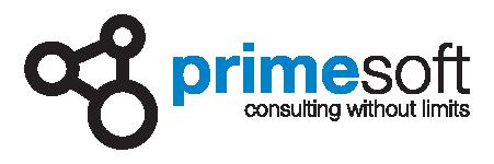 Primesoft_versaoprincipal