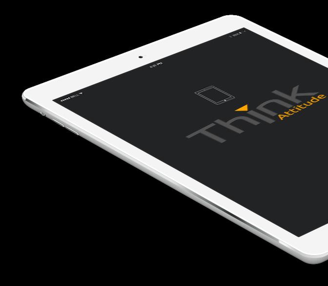 tablet_ThinkAttitude